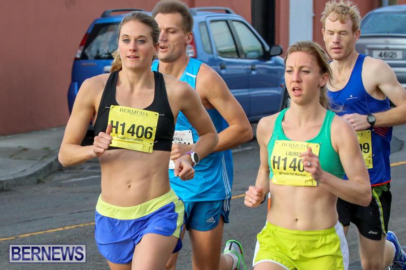 Race-Weekend-Marathon-Start-Bermuda-January-18-2015-18