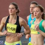 Race Weekend Marathon Start Bermuda, January 18 2015-19