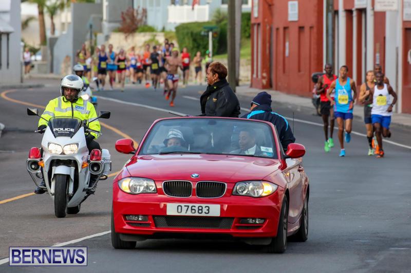 Race-Weekend-Marathon-Start-Bermuda-January-18-2015-2
