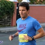 Race Weekend Marathon Start Bermuda, January 18 2015-21