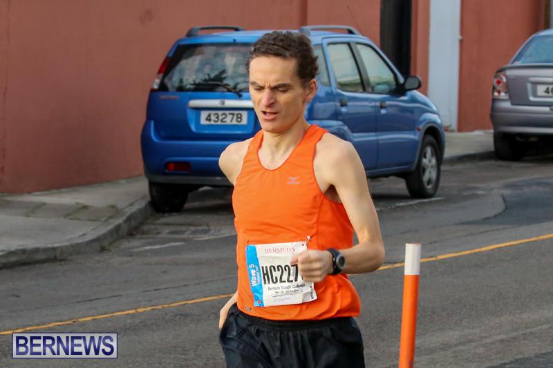 Race-Weekend-Marathon-Start-Bermuda-January-18-2015-22