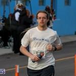 Race Weekend Marathon Start Bermuda, January 18 2015-23
