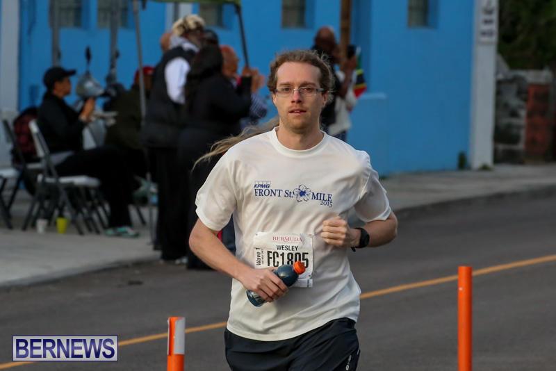 Race-Weekend-Marathon-Start-Bermuda-January-18-2015-23