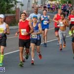 Race Weekend Marathon Start Bermuda, January 18 2015-24