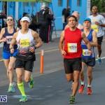 Race Weekend Marathon Start Bermuda, January 18 2015-25