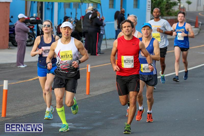 Race-Weekend-Marathon-Start-Bermuda-January-18-2015-25