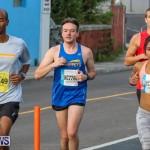 Race Weekend Marathon Start Bermuda, January 18 2015-26