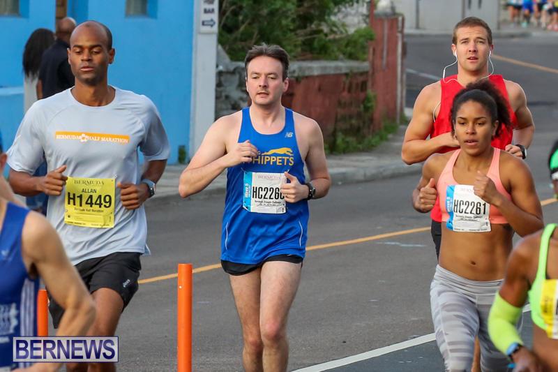 Race-Weekend-Marathon-Start-Bermuda-January-18-2015-26