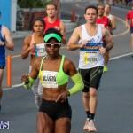 Race Weekend Marathon Start Bermuda, January 18 2015-27