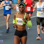 Race Weekend Marathon Start Bermuda, January 18 2015-28