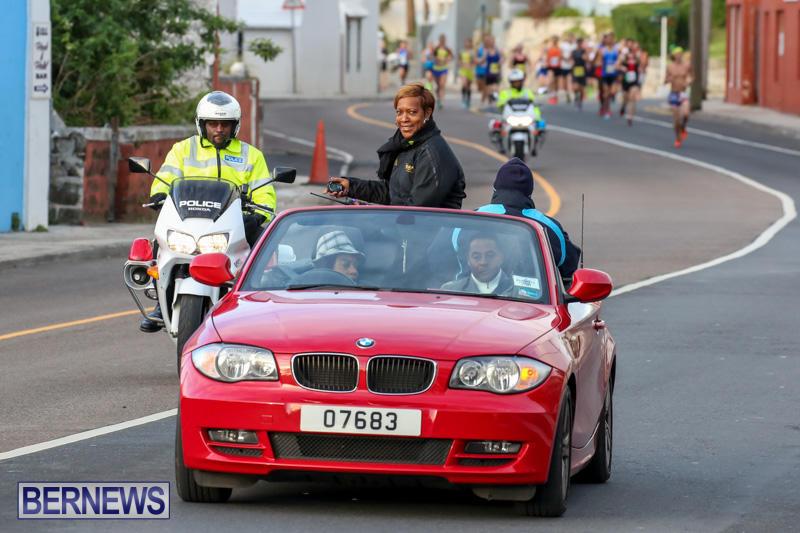 Race-Weekend-Marathon-Start-Bermuda-January-18-2015-3