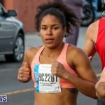 Race Weekend Marathon Start Bermuda, January 18 2015-30