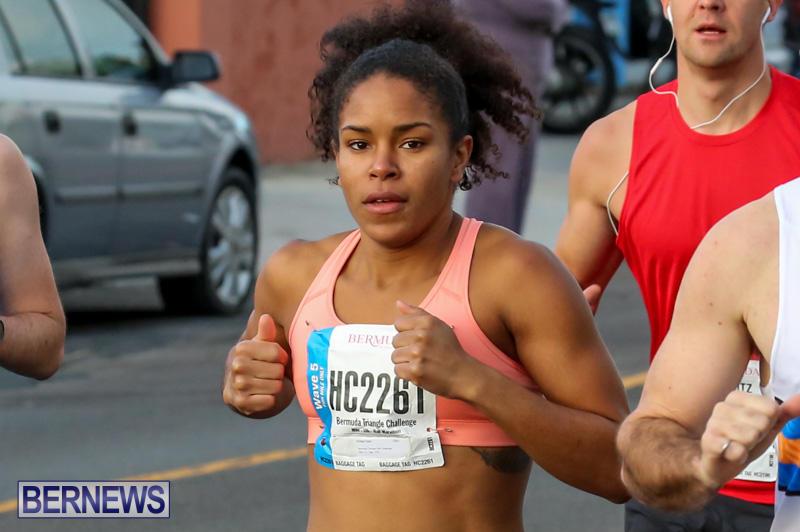 Race-Weekend-Marathon-Start-Bermuda-January-18-2015-30