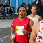 Race Weekend Marathon Start Bermuda, January 18 2015-32