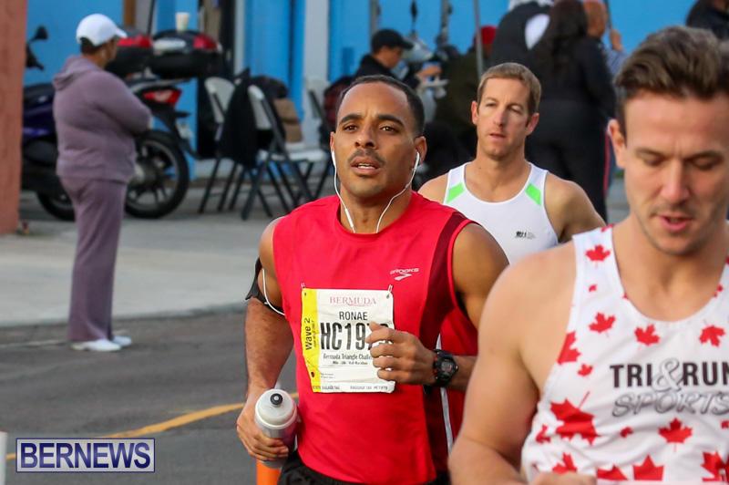 Race-Weekend-Marathon-Start-Bermuda-January-18-2015-32