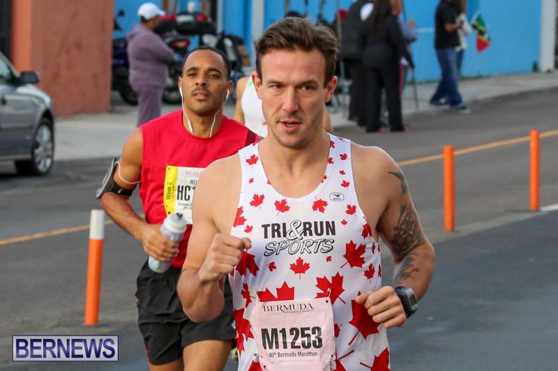 Race-Weekend-Marathon-Start-Bermuda-January-18-2015-33
