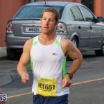 Race Weekend Marathon Start Bermuda, January 18 2015-35