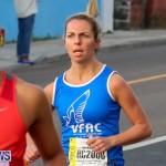 Race Weekend Marathon Start Bermuda, January 18 2015-38