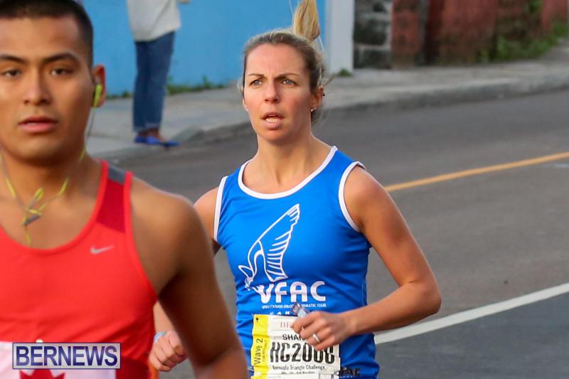 Race-Weekend-Marathon-Start-Bermuda-January-18-2015-38