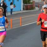 Race Weekend Marathon Start Bermuda, January 18 2015-39