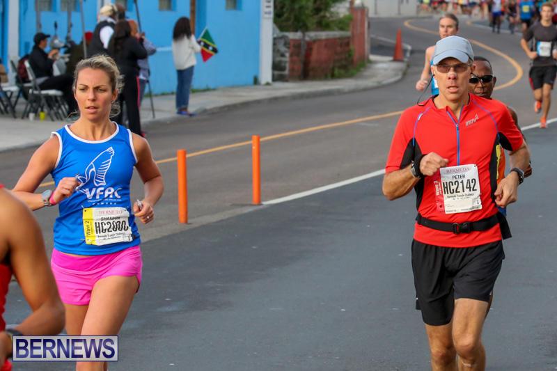 Race-Weekend-Marathon-Start-Bermuda-January-18-2015-39