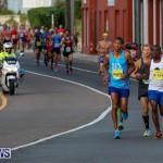 Race Weekend Marathon Start Bermuda, January 18 2015-4