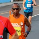Race Weekend Marathon Start Bermuda, January 18 2015-40