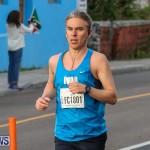 Race Weekend Marathon Start Bermuda, January 18 2015-42