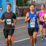 Race Weekend Marathon Start Bermuda, January 18 2015-43