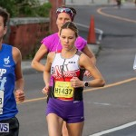 Race Weekend Marathon Start Bermuda, January 18 2015-44