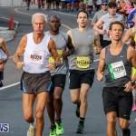 Race Weekend Marathon Start Bermuda, January 18 2015-46