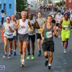 Race Weekend Marathon Start Bermuda, January 18 2015-48