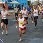 Race Weekend Marathon Start Bermuda, January 18 2015-53