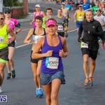 Race Weekend Marathon Start Bermuda, January 18 2015-55