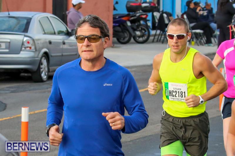 Race-Weekend-Marathon-Start-Bermuda-January-18-2015-56