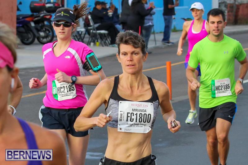 Race-Weekend-Marathon-Start-Bermuda-January-18-2015-57