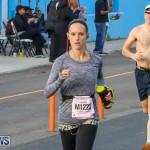 Race Weekend Marathon Start Bermuda, January 18 2015-58