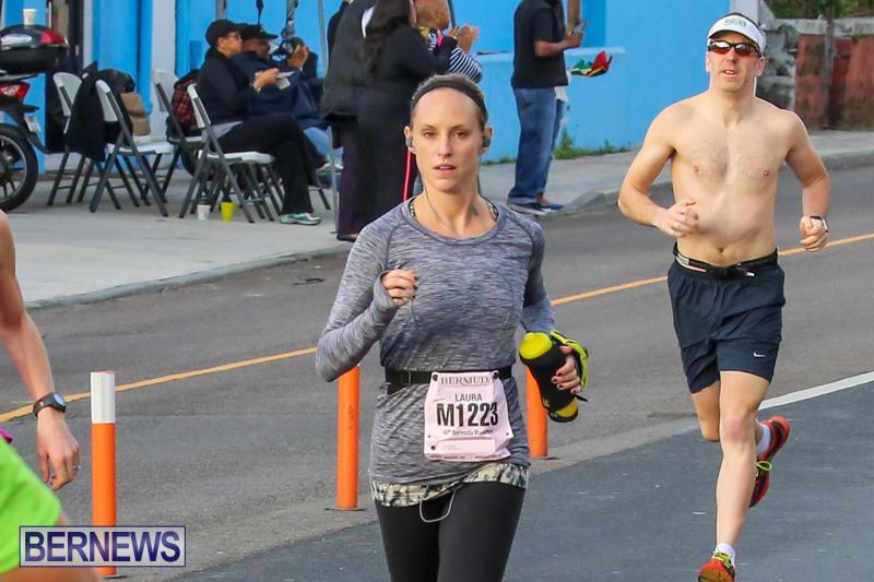Race-Weekend-Marathon-Start-Bermuda-January-18-2015-58