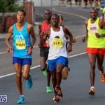 Race Weekend Marathon Start Bermuda, January 18 2015-6