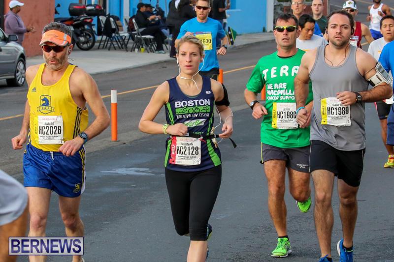 Race-Weekend-Marathon-Start-Bermuda-January-18-2015-60