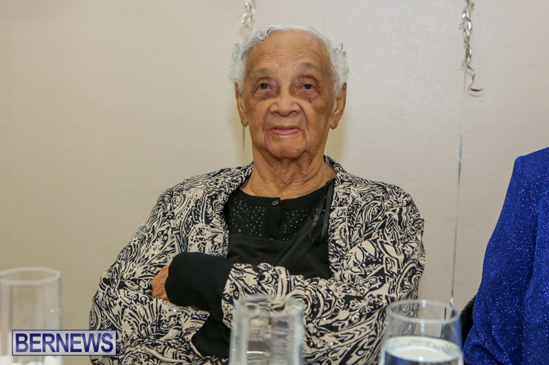 Ruth-Simons-100th-Birthday-Bermuda-January-17-2015-12