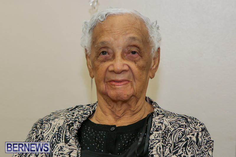 Ruth-Simons-100th-Birthday-Bermuda-January-17-2015-13
