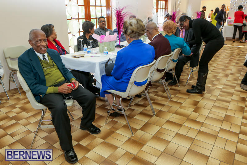 Ruth-Simons-100th-Birthday-Bermuda-January-17-2015-15