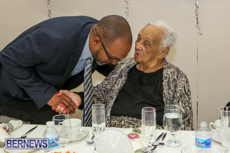 Ruth-Simons-100th-Birthday-Bermuda-January-17-2015-16