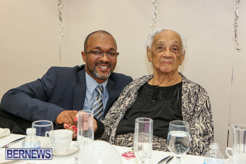 Ruth-Simons-100th-Birthday-Bermuda-January-17-2015-17