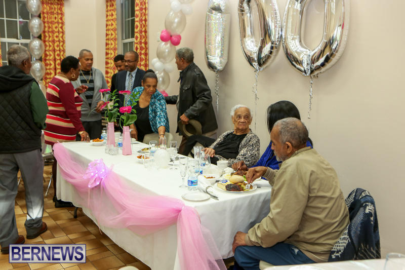 Ruth-Simons-100th-Birthday-Bermuda-January-17-2015-18