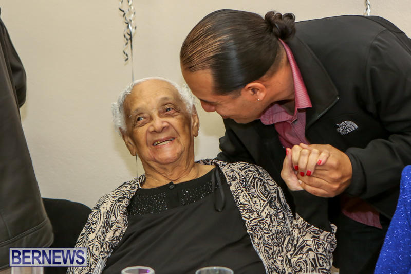 Ruth-Simons-100th-Birthday-Bermuda-January-17-2015-19