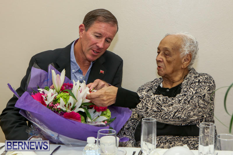 Ruth-Simons-100th-Birthday-Bermuda-January-17-2015-2