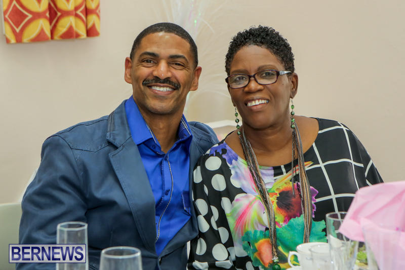 Ruth-Simons-100th-Birthday-Bermuda-January-17-2015-21
