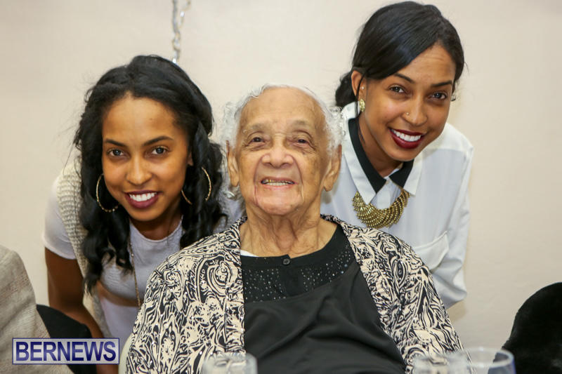 Ruth-Simons-100th-Birthday-Bermuda-January-17-2015-23